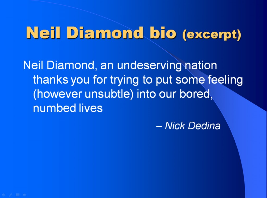 diamond rev