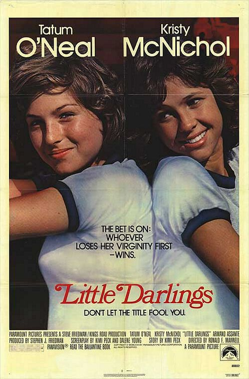 little_darlings