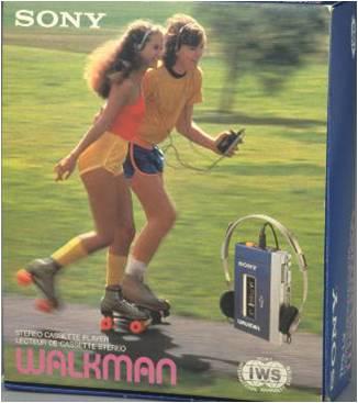 walkman10a